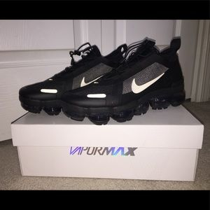 Women Air Vapormax 2019 Utility